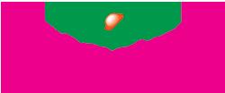 やすらぎクリニック 「沖縄の心療内科・心の健康相談室」